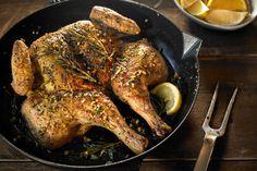 ... | Roasted Chicken, Stuffed Chicken and Stuffed Chicken Breasts