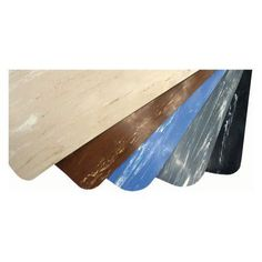 Apache Marble Foot Anti-Fatigue Kitchen Mat - Tan - 39-066-1020-01800030, BMTS139-1