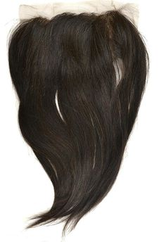 """SENSATIONNEL BARE & NATURAL 100% BRAZILIAN VIRGIN REMI SILK FULL LACE NATURAL TOP 3 WAY PARTING STRAIGHT 12"""" (7 X 4) Flip In Hair Extensions, Remy Weave, Fusion Hair, Hair Tape, Hair Flip, Virgin Hair, Weave Hairstyles, Long Hair Styles, Silk"""