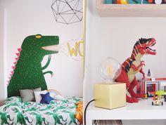 Le prime novità della cameretta di Giovanni! Nursery Design, Kids Rooms, Baby Kids, Ikea, Babies, Murals, Babys, Ikea Co, Child Room