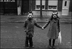 odd valentines