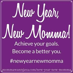 In 2015, I shared various goals that were organized into the following categories: Life, Home, Financial, Body, and Mind. Since many of my goals were carry-over to 2016, I decided to do a similarly-organized goals for 2016 post. My Goals for 2016 Life ...