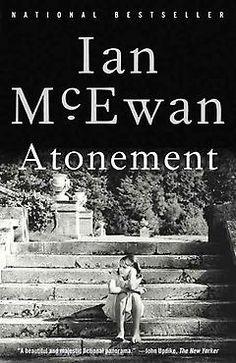 gorgeous novel.