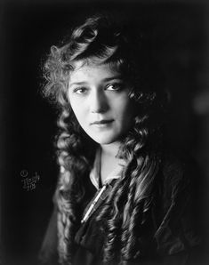 "Mary Pickford (April 8, 1892 – May 29, 1979) was a Canadian motion picture actress, co-founder of the film studio United Artists and one of the original 36 founders of the Academy of Motion Picture Arts and Sciences. Known as ""America's Sweetheart,"" ""Little Mary"" and ""The girl with the curls, she was one of the Canadian pioneers in early Hollywood and a significant figure in the development of film acting."