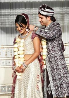Mangalsutra, as such, is not just a jewelry item, but a sacred thread of love and goodwill worn by married women, as a symbol of their successful marriage. An inevitable part of Hindu marriage ceremony, Mangalsutra refers to a revered symbol of wedlock.