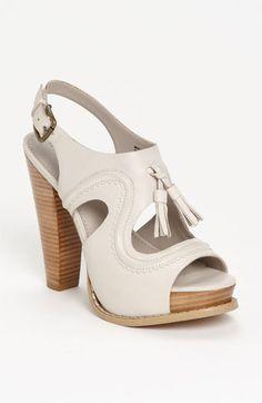 Hinge® 'Kona' Sandal available at Nordstrom