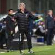 """#Sport: #Pro Vercelli Foscarini: \""""Peccato per il gol subito era evitabilissimo\"""" da  (link: http://ift.tt/1SWwbcL )"""