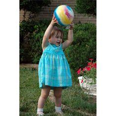 gross motor skills for preschoolers   Three Fun Toddlers Activities & Games for Gross Motor Development