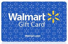 Walmart gift cards help you meet all your shopping needs during your travel vacations. Win one today! Give the Walmart gift card any time of year. It's the ideal gift for family and friends, because they can choose just what they have in mind. Cash Gift Card, Buy Gift Cards, Free Gift Cards, Free Gifts, Discount Gift Cards, Instant Win Games, Thing 1, Gift Card Giveaway, Christmas Wishes