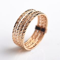 Black FridayDeals @JeremiahImports.com  Size 7  Brand 7pc...  http://www.jeremiahimports.com/products/gold-7-italina-brand-7pcs-set-rings-for-women-carving-rose-gold-plated-wedding-rings-female-anel-aneis-bijoux-christmas-gift?utm_campaign=social_autopilot&utm_source=pin&utm_medium=pin