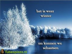 Winter 27 - Winter - Galerij - Tubesplaza.nl