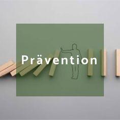 Welche Prävention Maßnahmen setzt du ein? _________________________________  Hippokrates erklärte bereits, dass wir nicht die Krankheit, sondern den Patienten heilen. Seitdem ist viel Zeit vergangen, viele Veränderungen in der traditionellen Medizin haben stattgefunden, und Dutzende von Trends haben das Gebiet der alternativen Medizin erobert. Zuvor gab es jedoch eines der wirksamsten Mittel: die Prävention... _________________________________ Den Link findet ihr in der Bio ⬆️ __________________ Trends, Link, Instagram, Home Decor, Alternative Medicine, Middle, Decoration Home, Room Decor, Home Interior Design