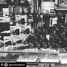 #Repost @djrockandsoul  Zoom sale!!!! Record your mixes and your drop with the h2n on sale for $129!!! #instagood #dj #djs Rap #BattleDjs #ClubDjs #Funk #BreakBeats #Hiphop #Jazz  #Talnts #HouseMusic #Reggae  #RocknRoll  #PopMusic #Seratodj  #VinylRecords  #haveuheardpromo #Brooklyn #NYC #party #turntablism #rap #Dance #radiodj #instarepost20 #talnts by haveuheardpromo http://ift.tt/1HNGVsC