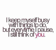 Love couple quotes for him cute love quotes for him on we heart it entry love . love couple quotes for him Love Quotes Tumblr, Now Quotes, Inspirational Quotes Pictures, Best Quotes, Funny Quotes, Life Quotes, Quotes Images, Awesome Quotes, Genius Quotes