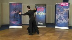Shirley Ballas explained the timing, footwork and body action of Appel and Slip Appel in International Latin Paso Doble. For more information or to purchase . Shirley Ballas, Ballroom Dance Lessons, Body Action, May 7th, Learning, Tango, Youtube, Ballroom Dance Classes, Studying