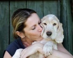 Best Friends Animal Companions - Dog Photographer, Pet Photographer, Ayrshire, Edinburgh dog photography, Glasgow, cat photographer