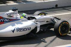 Pirelli, fabricante italiano que provee de neumáticos a la Formula 1 desde 2011, presentó hace unas semanas las ruedas que montarán los monoplazas la próxima temporada y sorprendieron con los datos ofrecidos. Se espera que el tiempo de vuelta sea hasta cuatro segundos más rápido debido a que la banda de rodadura será hasta un 25% más ancha.