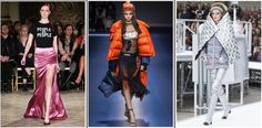 Jesień/zima 2017 - Zewsząd padają pytania czy trendy jeszcze istnieją, co na to instagram #tojakobietapl #kobieta #jesień #zima #jesień2017 #zima2017 #trendy #trend #moda Cały artykuł http://www.tojakobieta.pl/stylistka-aleksandra-lubczanska/jesien-zima-2017.html