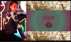 Blog It Girls: Coleção Joulik para C&A
