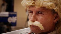 Formula 1: David Coulthard's 'magic carpet ride' in a 2014 Williams