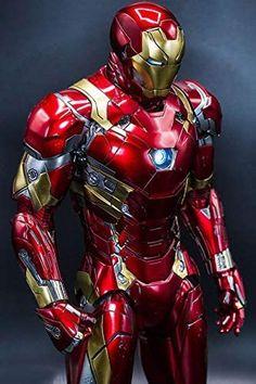 Marvel Comic Universe, Marvel Dc Comics, Marvel Heroes, Captain Marvel, Marvel Avengers, Captain America, Wallpaper Animé, Iron Man Wallpaper, Iron Man Photos