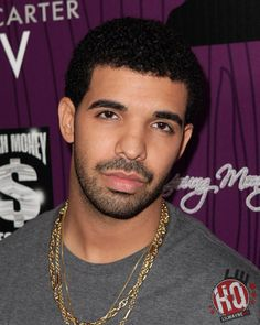 Entertainment Industry And Celebrity News Website Drake Take Care, Drakes Album, Best Rapper Ever, Drake Graham, Aubrey Drake, Play That Funky Music, Cutest Thing Ever, My Boo, Celebs