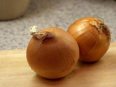 Onions are definitely a favorite among home gardeners. This delicious crop is easy to grow and useful in many dishes, that's why several households love to plant them. To find how to grow onions, check out this website now: https://www.instagram.com/p/BNhDgNjgraQ