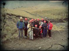 Nevado de Toluca 4 de nov 012