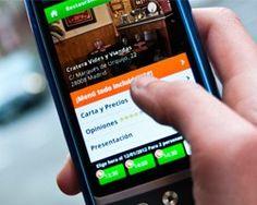 El comercio electrónico móvil se verá cuadruplicado en los próximos dos años