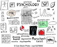Clinical Psychologist Jobs And Salary Infographic  Psychology