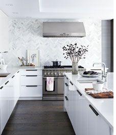 Erin McLaughlin's IKEA kitchen makeover