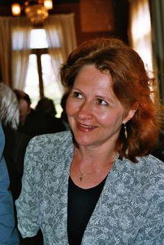 Laura Castrén
