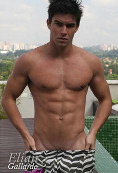 Bernardo Velasco pictures and photos Bernardo Velasco, Gorgeous Men, Beautiful, Hollywood Model, Brazilian Models, Actor Model, Handsome Boys, Man, Sexy Men