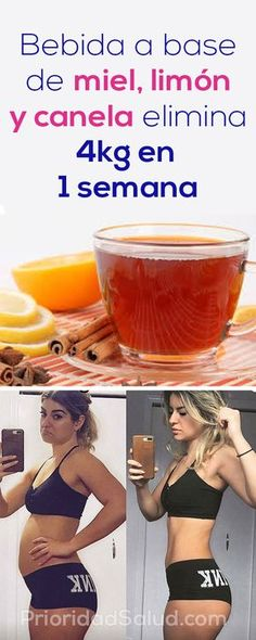 Detox Drinks Fat Burning fat drink fat workout drinks and Nutrition plan plans to lose weight recipes tips for beginners Tips for women burning detox drinks Diet Tips diet Lemon Benefits, Coconut Health Benefits, Detox Drinks, Healthy Drinks, Healthy Detox, Easy Detox, Bebidas Detox, Stomach Ulcers, Weight Loss Drinks