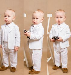3b5a2640f 16 Best toddler suits images