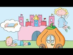 Kibunet App - Eigene Kinderbücher am iPad  erstellen