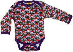 - DUNS Sweden | HALLOWEEN 2018 Collection - Halloween 2018, Sweden, Wetsuit, Swimwear, Baby, Clothes, Collection, Fashion, Scuba Wetsuit