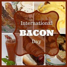 image-international-bacon-day