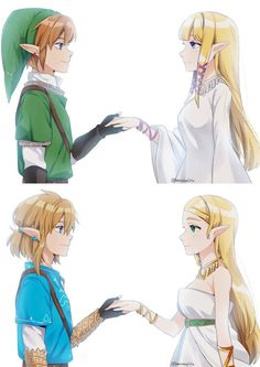 The Legend Of Zelda, Legend Of Zelda Breath, Twilight Princess, Princess Zelda, Sailor Moon, Pokemon Ships, Link Zelda, Final Fantasy Vii, Video Game Characters