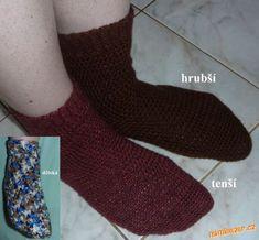 High Socks, Knit Crochet, Homemade, Knitting, Pizza, Fashion, Moda, Thigh High Socks, Home Made