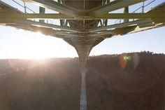 💬 New free photo at Avopix.com - bridge architecture sun rays     🆗 https://avopix.com/photo/20892-bridge-architecture-sun-rays    #bridge #architecture #sky #building #sun rays #avopix #free #photos #public #domain