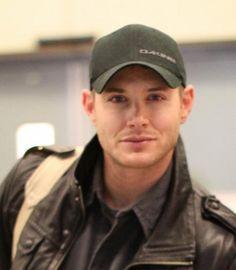 Supernatural - Jensen Ackles Photos (12565) - BuddyTV