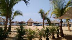 Playa Tamarindos