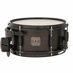 GRETSCH ?Side Snare? 6?x12? Snare Drum with Mount by Gretsch. $159.10. The Gretsch Full Range Ash side snares feature a 10-ply, 8mm satin finished ash shell. They include 30-degree edges, black hardware, 2.3mm flanged hoops, GTS mounting system (12.7mm), 20-strand snare wire.