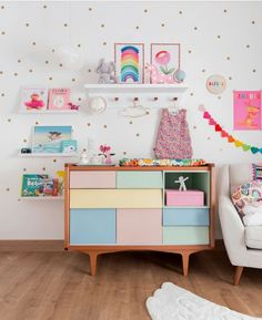[New] The Best Home Decor (with Pictures) These are the 10 best home decor today. According to home decor experts, the 10 all-time best home decor. Baby Bedroom, Baby Room Decor, Girls Bedroom, Bedroom Decor, Bedroom Storage, Baby Room Design, Girl Bedroom Designs, Deco Kids, Girl Room