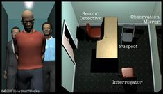 "HowStuffWorks ""How Police Interrogation Works"""