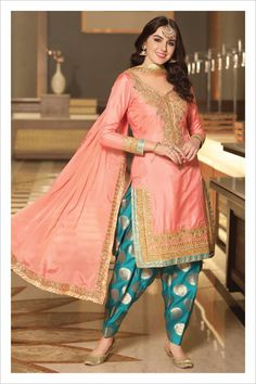 Ziva Couture, USA provides curated selection of ethnic and casual indian wear. We aim at providing latest in fashion with a modern flair at reasonable prices. Salwar Dress, Punjabi Dress, Salwar Kameez, Anarkali, Punjabi Suits, Sharara, Khada Dupatta, Indowestern Gowns, Lehenga Suit