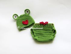 frog costume frog outfit baby costumes baby by Amaiahandmade