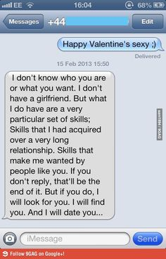 Bahaha, whoever this is, he is my hero. Taken Valentines haha more funny pics on facebook: https://www.facebook.com/yourfunnypics101