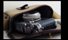 foto di Yukio Uchida per Fujifilm